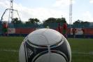 България - Финландия, квалификация за XIV Европейско полицейско първенство по футбол :: bulfin2013_197
