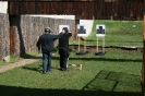 2013-04-18 Стрелба с пистолет зона 2 - гр.Вeлико Търново :: z2-2013_24