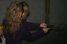 2013-04-23 Стрелба с пистолет зона 4 - гр.Благоевград :: z4-2013_32