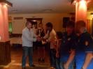Приятелска футболна среща между отборите на ОДМВР-Благоевград и Полицията на гр.Бергамо - Република Италия :: berg-blgfr_19