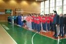 Републиканско първенство по Волейбол за служители на МВР 2013 Смолян :: rpvol2013_9