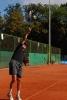Републиканско първенство по тенис за служители на МВР, София 2013 :: rptennis2013-2_28