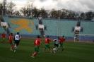 Квалификационна среща по футбол между отборите на България и Великобритания. :: bg_uk_13_70