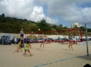 Републиканско първенство по плажен волейбол за служители на МВР, Златни пясъци 2013 г :: rp_pv_2013_15