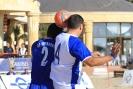 Републиканско първенство по плажен футбол за служители на МВР, Златни пясъци 2013 г. :: rp_bv_2013_7