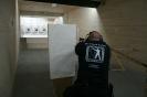 Републикански турнир по стрелба с пистолет за служители на МВР