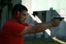 Републикански преглед по стрелба с пистолет за служители на МВР, Стара Загора, 2013 :: str_rp2013_322