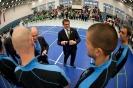 IX европейско полицейско първенство по волейбол за мъже :: euvoll9_42