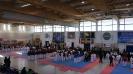 Mеждународен турнир по таекуон-до ITF -