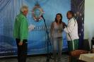 45-то Републиканско първенство по спортно и приложно  ориентиране :: rp_kros_2014_212