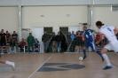Републиканско първенство по футзал, Пловдив 2014 :: fsal_pbl2014_105