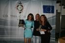 Републиканско първенство по футзал, Пловдив 2014 :: fsal_pbl2014_185