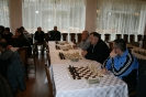 Републиканско първенство по шахмат за служители на МВР 2014 :: sh_2014_60