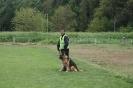 Национален преглед за водачи на служебни кучета, Берковица 2014 :: vsk20142_52