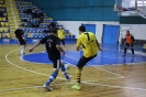 Градско първенство по футзал за служители на МВР 2014 :: futzal_2014_104