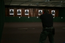 Републикански турнир по стрелба с пистолет