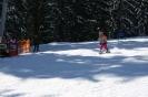 Републиканско първенство по биатлон и ски алпийски дисциплини, Банско 2014 :: ski2014-1_112