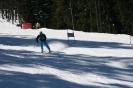 Републиканско първенство по биатлон и ски алпийски дисциплини, Банско 2014 :: ski2014-1_128