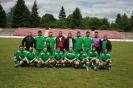 Националното първенство по футбол за служители на МВР, Банско 2014 :: b_2014_147