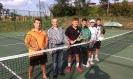 Републиканско първенство по тенис за служители на МВР, Созопол 2014 :: rp_t_2014_28