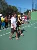 Републиканско първенство по тенис за служители на МВР, Созопол 2014 :: rp_t_2014_42
