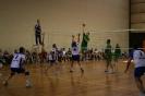 Републиканското първенство по волейбол за служители на МВР, Варна 2014 :: rp_v_2014_135