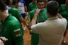 Републиканското първенство по волейбол за служители на МВР, Варна 2014 :: rp_v_2014_146