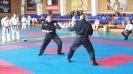 Национален преглед по ПЛЗ и Републиканско първенство по карате, Каварна 2014 :: plz2014-2_102
