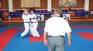 Национален преглед по ПЛЗ и Републиканско първенство по карате, Каварна 2014 :: plz2014-2_81