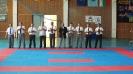Национален преглед по ПЛЗ и Републиканско първенство по карате, Каварна 2014 :: plz2014-2_86