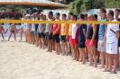 Републиканско първенство по плажен волейбол за служители на МВР, Златни пясъци 2014 :: rp_vol_2014_123