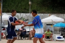 Републиканско първенство по плажен волейбол за служители на МВР, Златни пясъци 2014 :: rp_vol_2014_141
