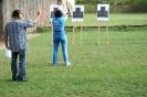 Републикански преглед по стрелба с пистолет за служители на МВР, Велико Търново 2014 :: rpstr_20142_91