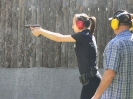 Републикански преглед по стрелба с пистолет за служители на МВР, Велико Търново 2014 :: rpstr_20143_102