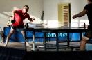 Републиканско първенство по тенис на маса за служители на МВР,  Долна баня  2014 :: rp_tt_2014_1_26
