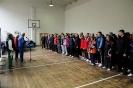Републиканско първенство по тенис на маса за служители на МВР,  Долна баня  2014 :: rp_tt_2014_225