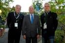 VI - то Европейско полицейско първенство по маратон :: ep_m_2014_173