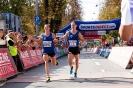 VI - то Европейско полицейско първенство по маратон :: ep_m_2014_196