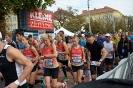 VI - то Европейско полицейско първенство по маратон :: ep_m_2014_269
