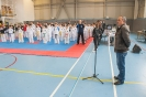 VI открито пътвенство по таекуондо за купа ''Левски'' :: Levski_CUP_2014_79