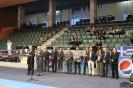 VIII Балканско полицейско първенство по карате, Правец 2014 :: uspb_karate_14_154