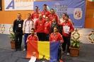 VIII Балканско полицейско първенство по карате, Правец 2014 :: uspb_karate_14_193