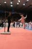 XII Национален фестивал по бойни спортове :: NFBS_2014_179