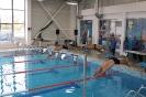 Републиканско първенство по плуване за служители на МВР :: RPP_2015_49