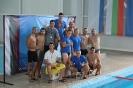 Републиканско първенство по плуване за служители на МВР :: RPP_2015_68