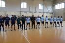 Пето  републиканско първенство по футзал за служители на МВР - Пловдив 2015 г. :: fut_2015_23