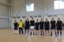 Пето  републиканско първенство по футзал за служители на МВР - Пловдив 2015 г. :: fut_2015_24