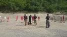 Първото световно полицейско първенство по стрелба със служебен пистолет :: wps_13