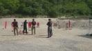 Първото световно полицейско първенство по стрелба със служебен пистолет :: wps_14