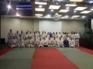 Национален турнир по ПЛЗ и карате